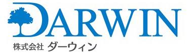 Darwin Co.,ltd.